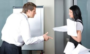 Что такое манипулятивное общение: понятие