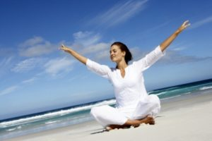 Соматически здоров - что это значит: определение понятий