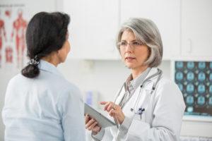 Прогноз и методы профилактики заболеваний