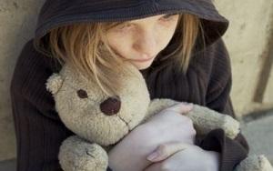 Психические расстройства у подростков