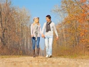 Как намекнуть девушке на отношения?