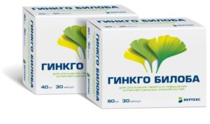 Существуют ли медицинские средства от лени в аптеке?