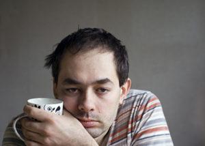 Частые симптомы и признаки