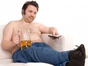 Объективные причины для расставания с мужчиной