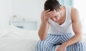 Соматоформная вегетативная дисфункция