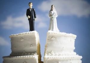 Как понять, что пора разводиться с мужем?