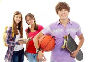 Как определиться с выбором профессии подростку?