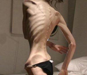 Последствия для организма человека