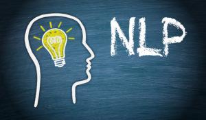 Как работает НЛП программирование?