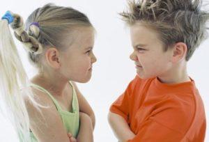 Как она регулирует речь и поведение людей?