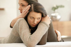 Рекомендации родителям несчастных
