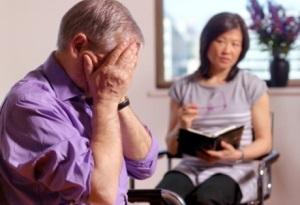 Что такое соматические заболевания?