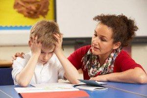 Как помочь своему ребенку: советы психологов
