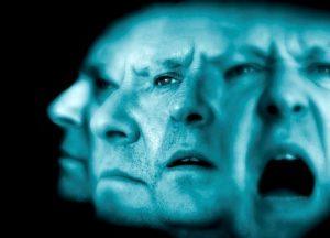 Злокачественный нейролептический синдром