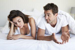 Как понять, что партнер хочет развестись с вами?