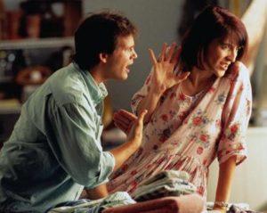 Как понять, что развод с женой точно неизбежен?