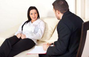 Как лечить психопатию?