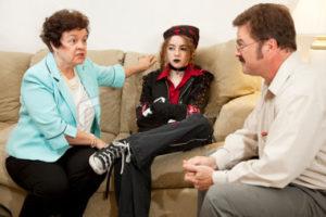 Как распознать симптомы и признаки?
