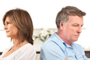 Советы тем, кто прожил в браке 20-30 лет