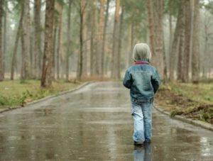 Какие трудности с общением и воспитанием могут возникнуть?