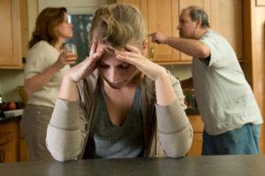 Как пережить трагедию подростку?