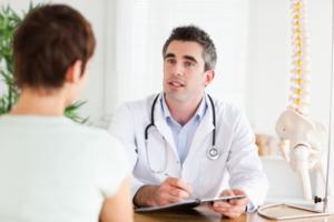 Типы отношения к болезни при онкологии