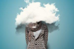 На какую работу интровертам лучше не устраиваться и почему?