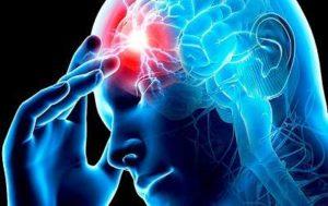 Что такое антипсихотический эффект: понятие