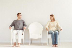 Прогноз и последствия для бездетных пар
