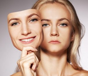 Что означает переменчивое настроение у человека?
