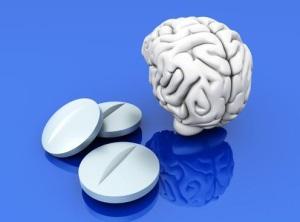 Препараты нейролептики: список