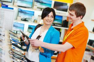 Как торговому представителю бороться с возражениями покупателей?
