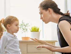 Советы и рекомендации психолога