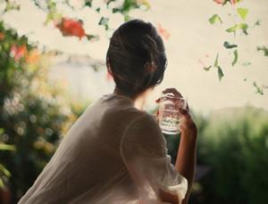 Какое выпить успокоительное чтобы не плакать