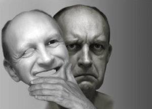 Аффективные расстройства в психиатрии: виды