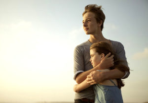 Что делать, если брат или сестра очень расстроены?