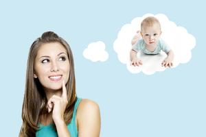 Веские причины, чтобы не иметь детей, по мнению семейных психологов