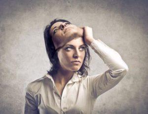 Социопатия: что это за патология - значение слова