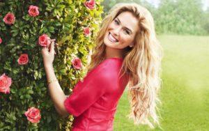 Женское счастье: понятие, характеристика и психология