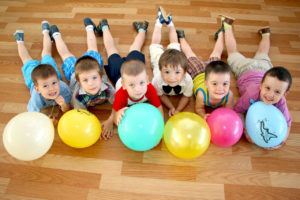 Каковы последствия непосещения детсада?