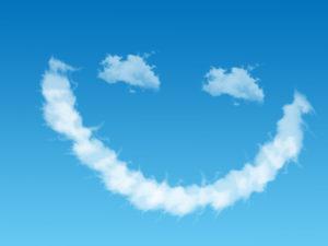 Составляющие настоящего человеческого счастья
