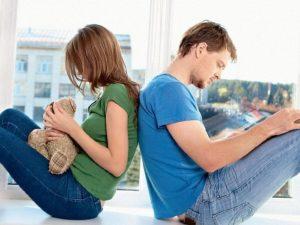 Муж не хочет детей: психология и причины
