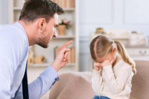 Муж-социопат: что делать женщине, как с ним жить?