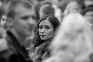 Что делать одиночкам: советы психологов