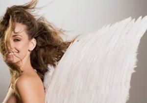 Идеал женщины: понятие, характеристика и психология
