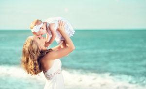 Женское счастье: какое оно - описание