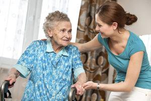Лечение и препараты для пожилых
