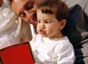 Классификация детской патологии