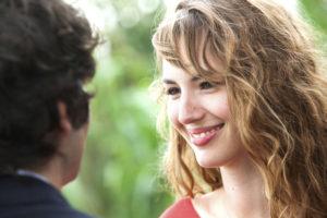 10 признаков заинтересованности в парне