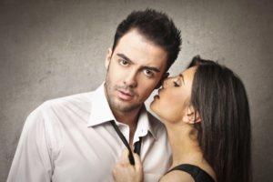 Почему не складываются романы с девушками: причины